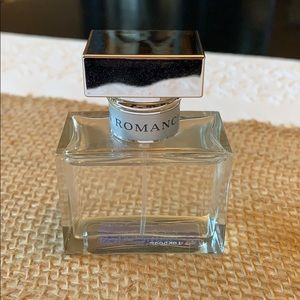 Ralph Lauren Romance Spray